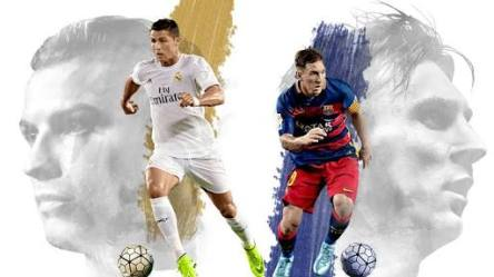 cristiano ronaldo vs lionel messi who is better