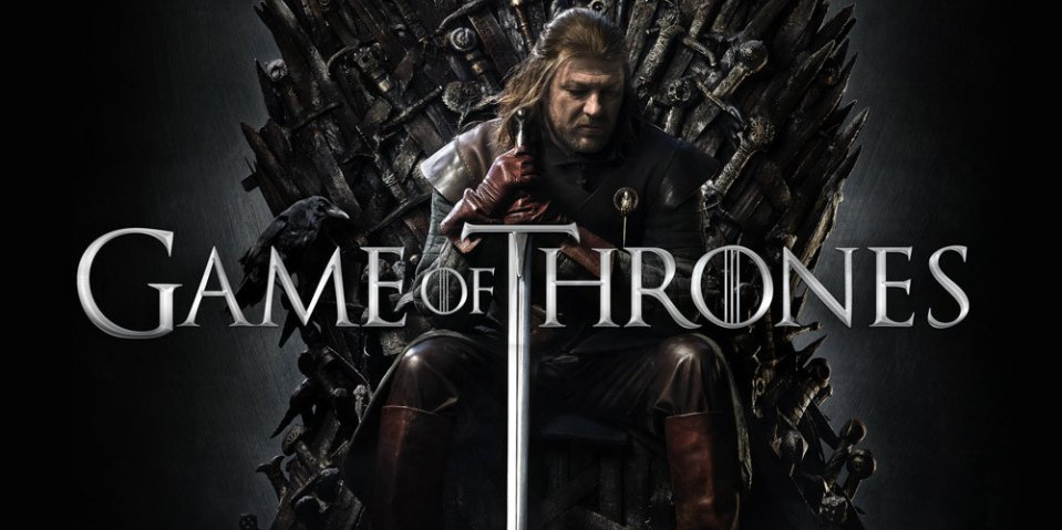 game of thrones and world cup 2018 teams comparison