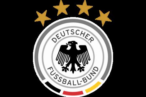 Germany-national-football-team-logo-4-stars-png-500x333