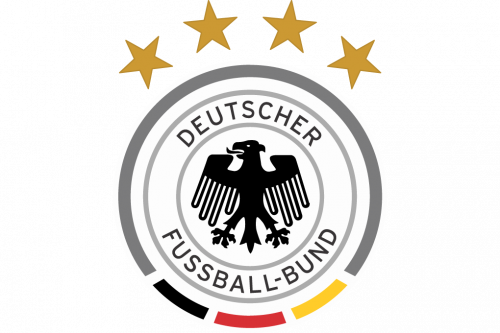 Germany-national-football-team-logo-4-stars-png-500x333