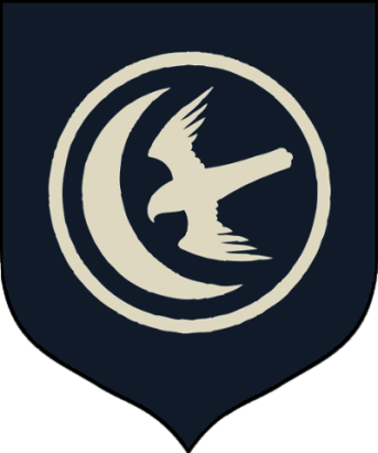 House-Arryn-Main-Shield