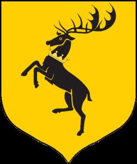 House-Baratheon-Main-Shield
