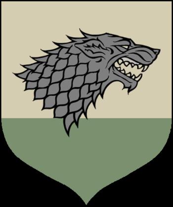 House-Stark-Main-Shield