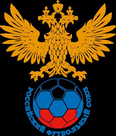 russia-football-union-logo