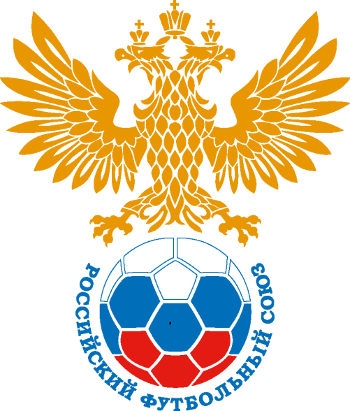 russia-football-union-logo