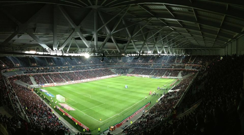 epl stadium 2018/19